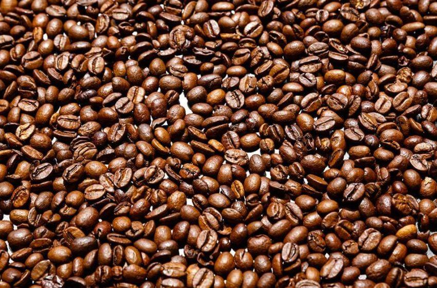 Tráfico sem drogas: a posse de cafeína e o artigo 33 da Lei de Drogas