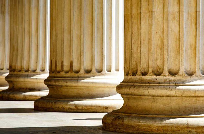A rejeição da peça acusatória à luz do garantismo penal