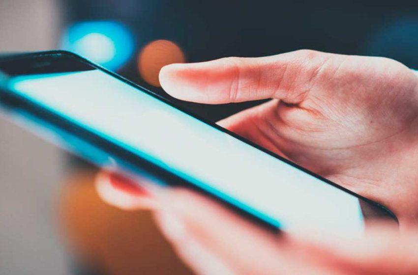 O monitoramento dos celulares anunciado pelo governo de SP é ilegal?