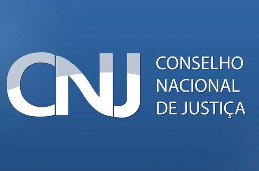 Recomendação nº 62 do CNJ e o COVID-19