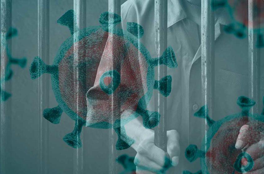Como requerer a liberdade do preso em tempos de coronavírus