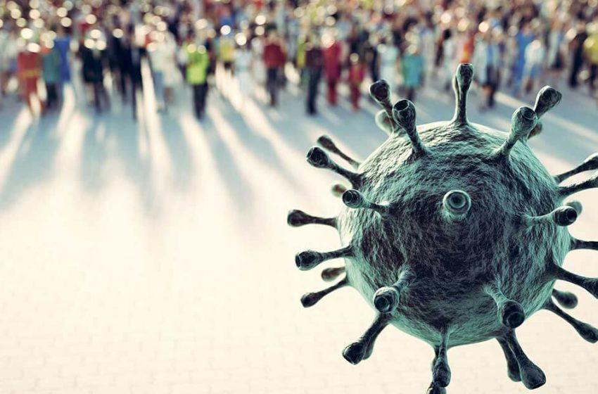 É crime ir na contramão das medidas de prevenção de combate ao Coronavírus?