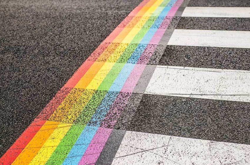 Precisamos falar sobre a ADO 26: criminalização da homotransfobia