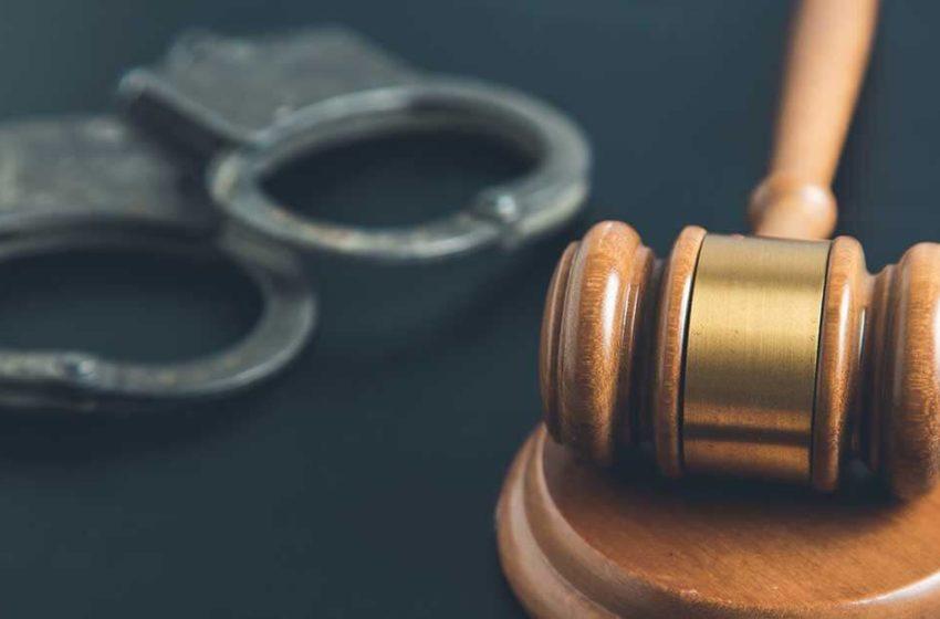 A gestão da prova penal após a Lei Anticrime