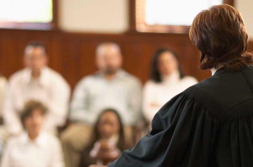 A influência da mídia nas decisões do Tribunal do Júri