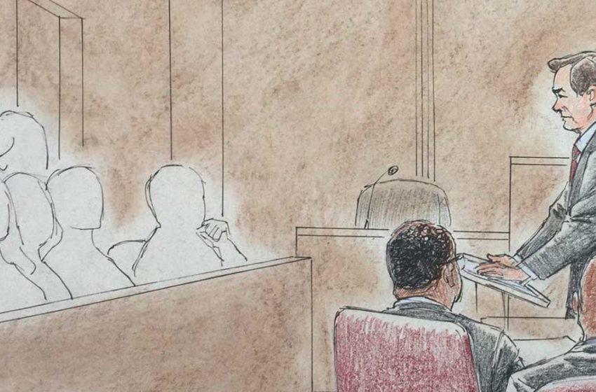 Júri: o analfabeto pode ser jurado?