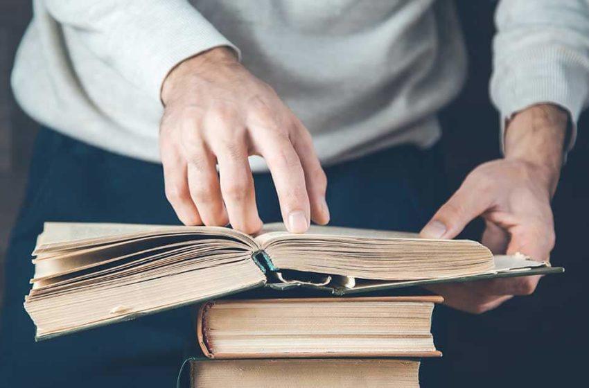 Existe espaço para literatura no Tribunal do Júri?