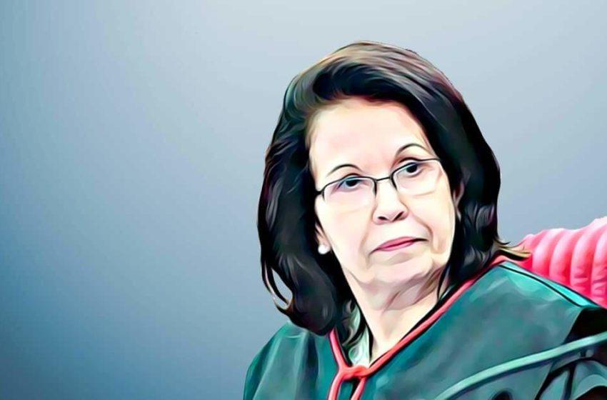 STJ nega pedido da OAB/ES para colocar presos do semiaberto em prisão domiciliar