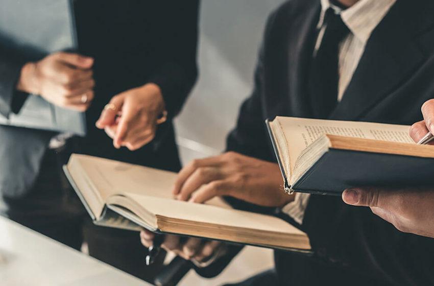 Resposta à acusação genérica e o contraditório efetivo no processo penal