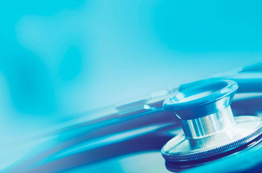 Imposição de condições para o atendimento médico hospitalar emergencial é crime