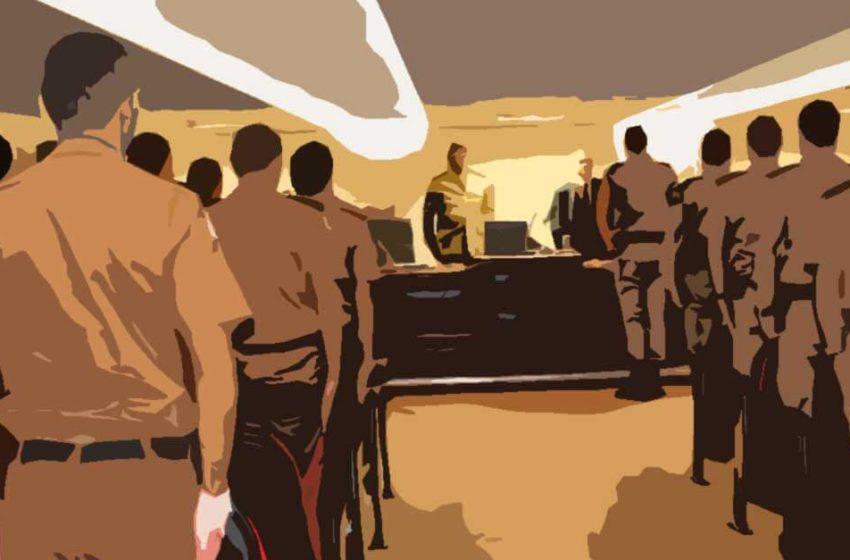 O juiz das garantias é aplicável na Justiça Militar?