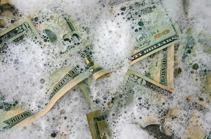 Infiltração de agentes e ação controlada aplicadas à lavagem de dinheiro