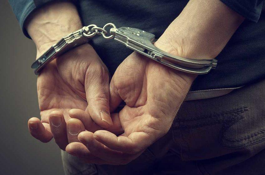 O Ministério Público pode interpor revisão criminal a favor do réu?
