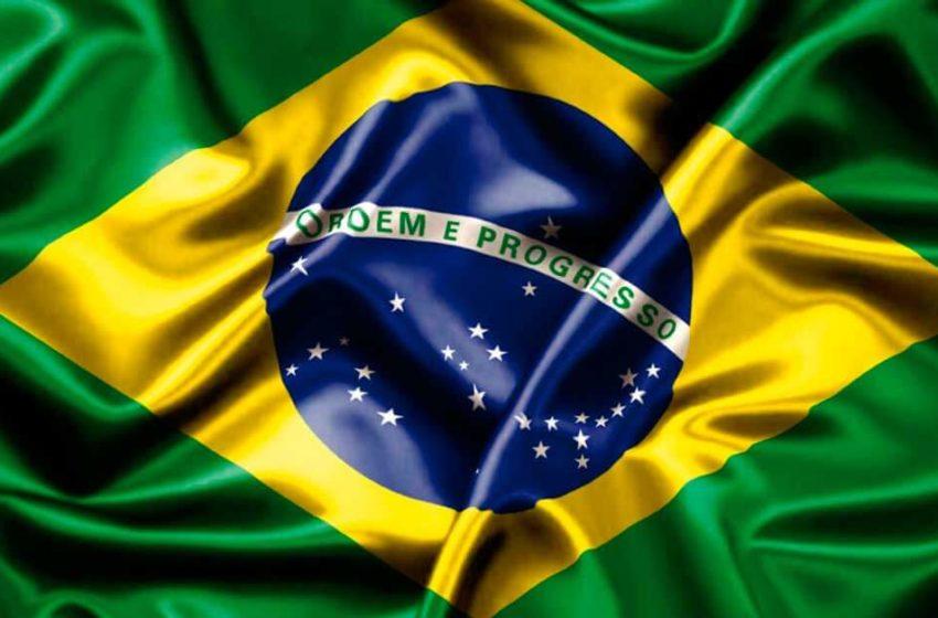 A prisão sem pena e a pseudodemocracia brasileira