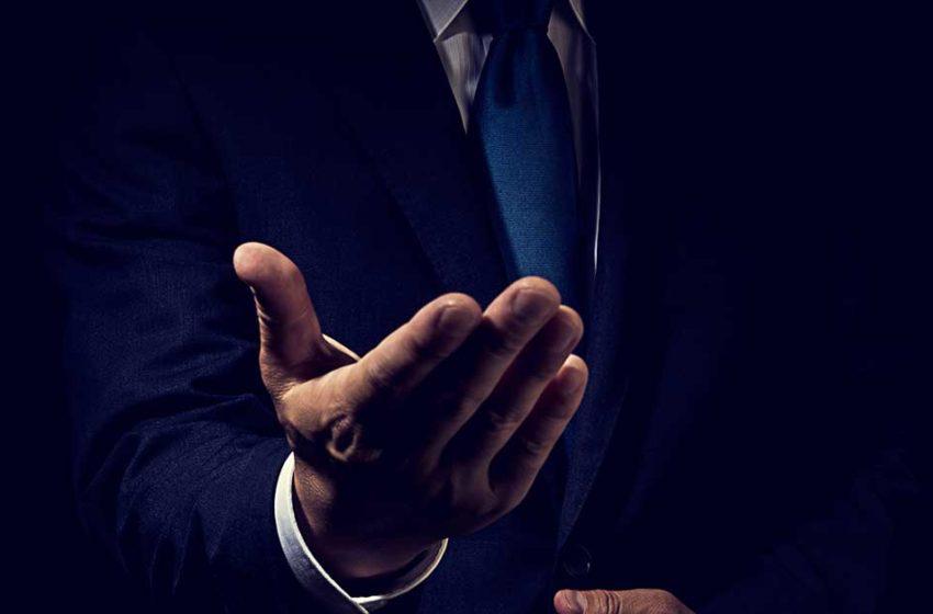 Convencimento e persuasão no Tribunal do Júri