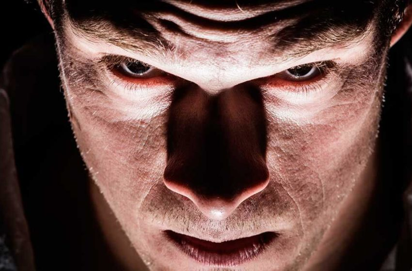 A psicopatia no Direito Penal