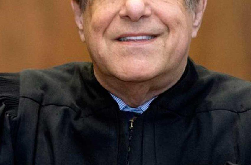 Fundamentação, pronúncia e crimes conexos no rito do Tribunal do Júri