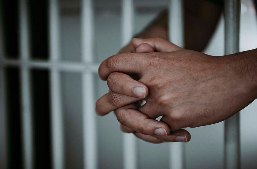 Conversão da prisão em flagrante em preventiva ex officio