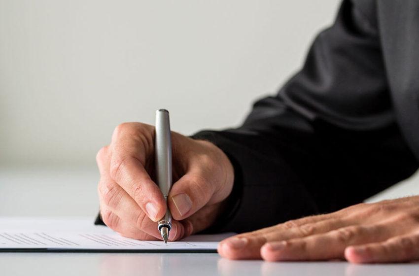 A garantia extemporânea ao acordo de não persecução penal
