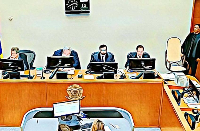 STJ define novos contornos do processamento do réu pela prática da conduta do art. 28 da Lei de Drogas