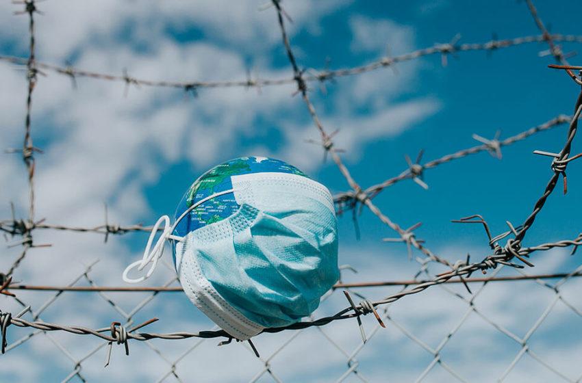 Prisão domiciliar humanitária em tempos de coronavírus