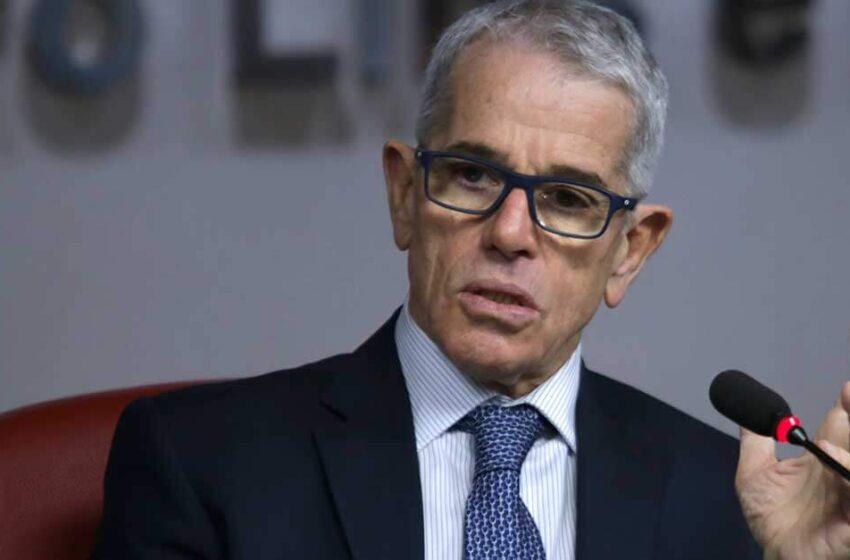 STJ: excesso de prazo para julgamento da apelação deve levar em conta o quantum de pena da sentença