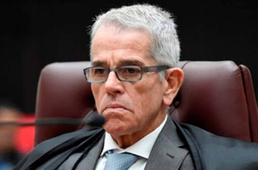 STJ: ausência de prévia intimação do defensor para julgamento do writ configura cerceamento de defesa