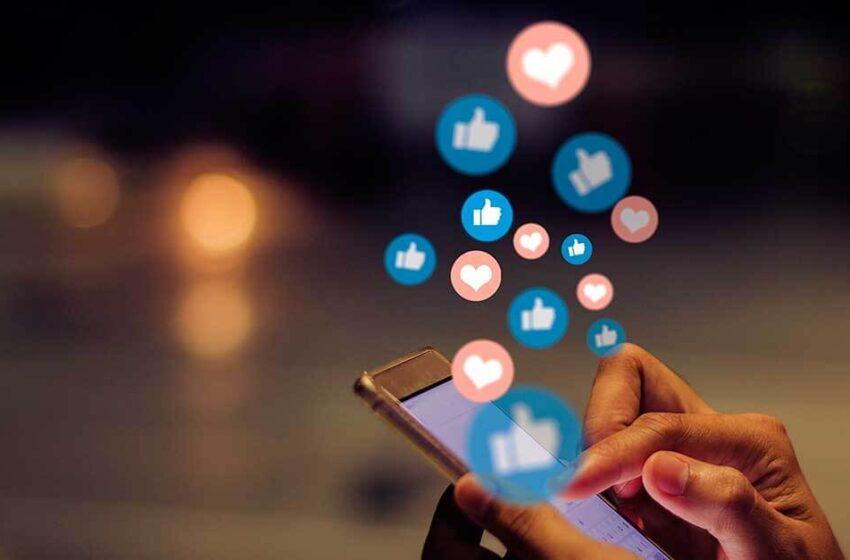Liberdade de expressão e ofensa à honra nas redes sociais