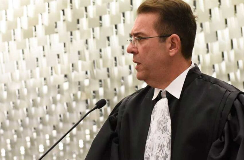 STJ: membros do MP não estão sujeitos ao efeito específico da condenação do art. 92, do CP