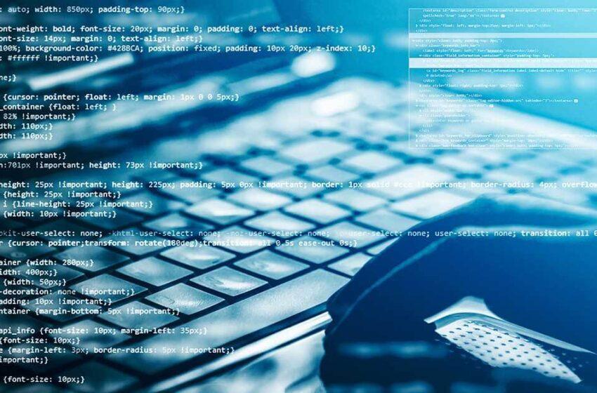 Produção antecipada de provas na investigação dos crimes digitais