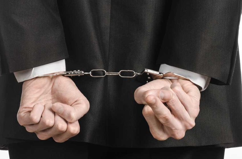 Foro de prerrogativa x Tribunal do Júri