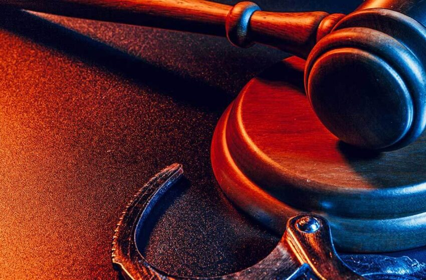 O temido juiz das garantias