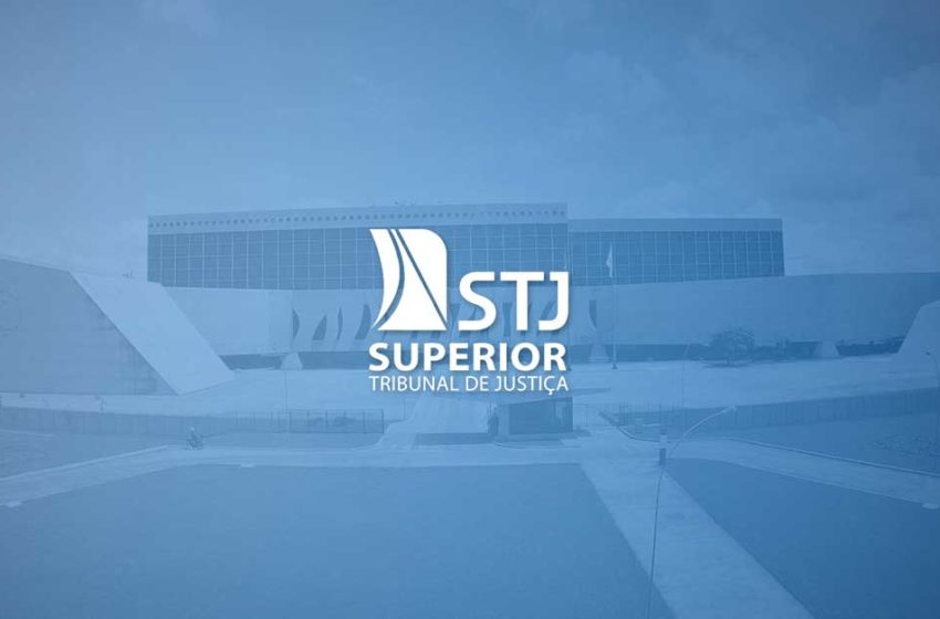 STJ: a falta grave pode ser usada parar verificar o cumprimento do requisito subjetivo