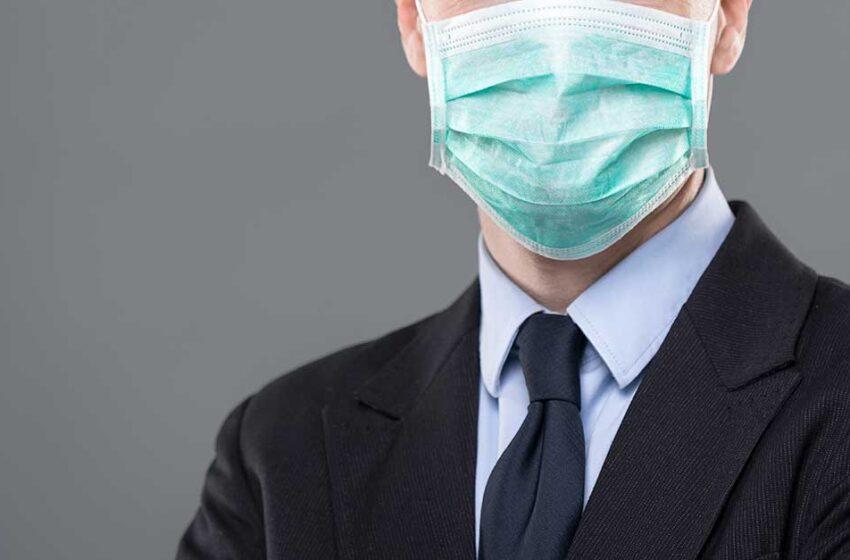 Advocacia criminal como serviço essencial na pandemia