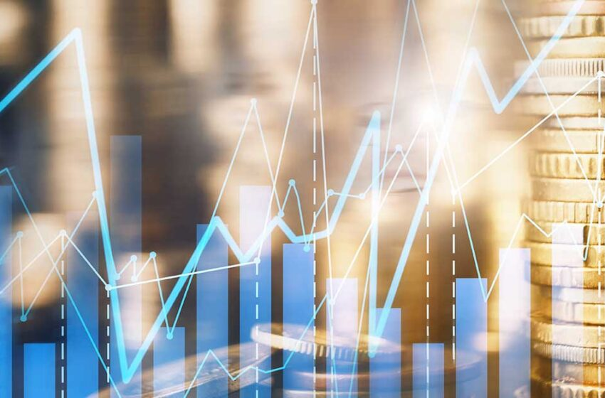 Compartilhamento de dados por órgãos de fiscalização das atividades financeiras