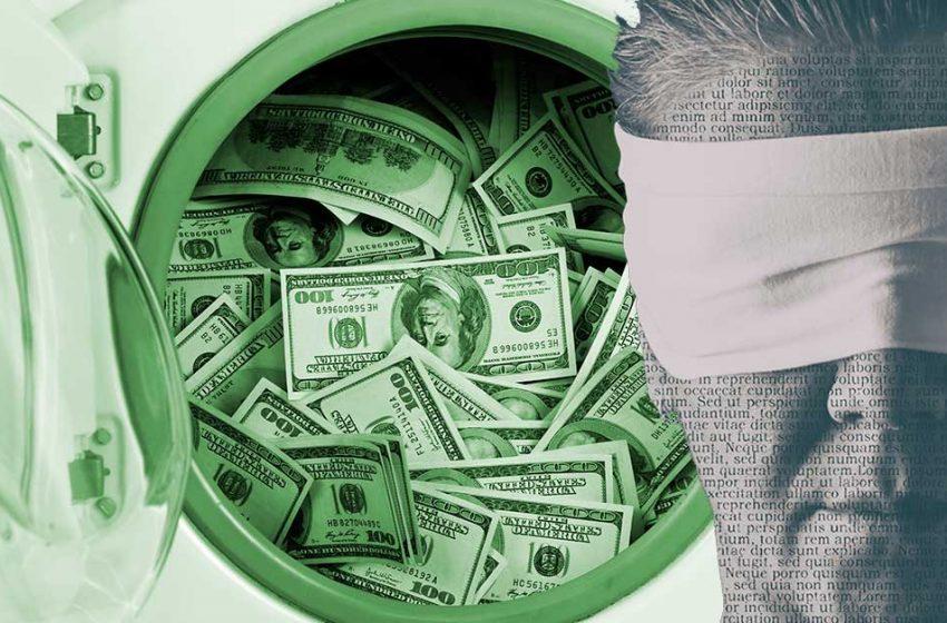 A teoria da cegueira deliberada no crime de lavagem de dinheiro