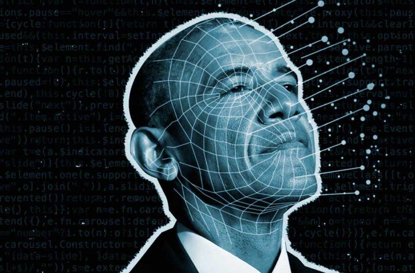 Deepfake, inteligência artificial e Direito Penal Eleitoral
