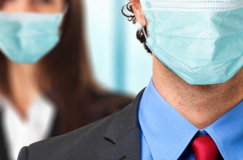 A jovem advocacia e o sucesso na pandemia