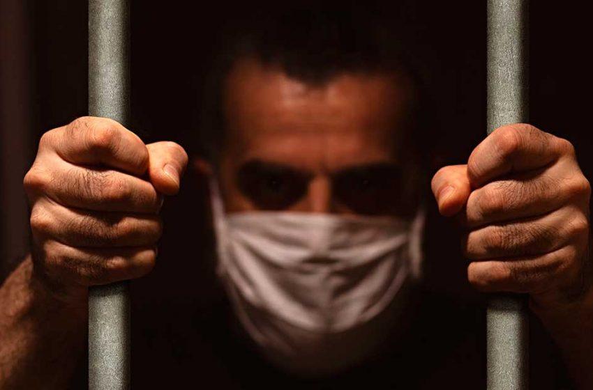 A efetiva excepcionalidade da prisão preventiva em tempos de coronavírus