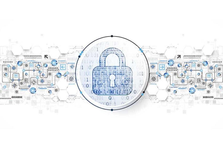 A crise e o cibercrime do estelionato digital