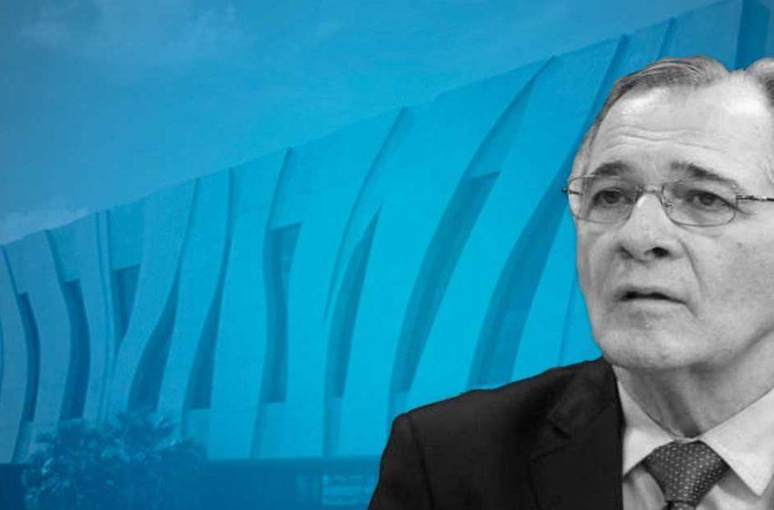 STJ: compete à Justiça Estadual julgar crimes ambientais quando não afetarem interesses da União