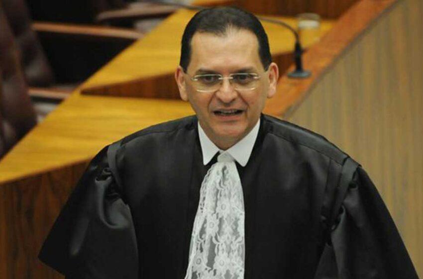 STJ: art. 514 do CPP não prevalece quando houver imputação concomitante de crimes funcionais e não funcionais