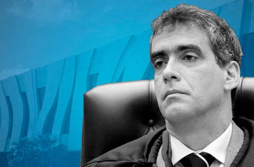 STJ estabelece novos contornos para admissão do habeas corpus