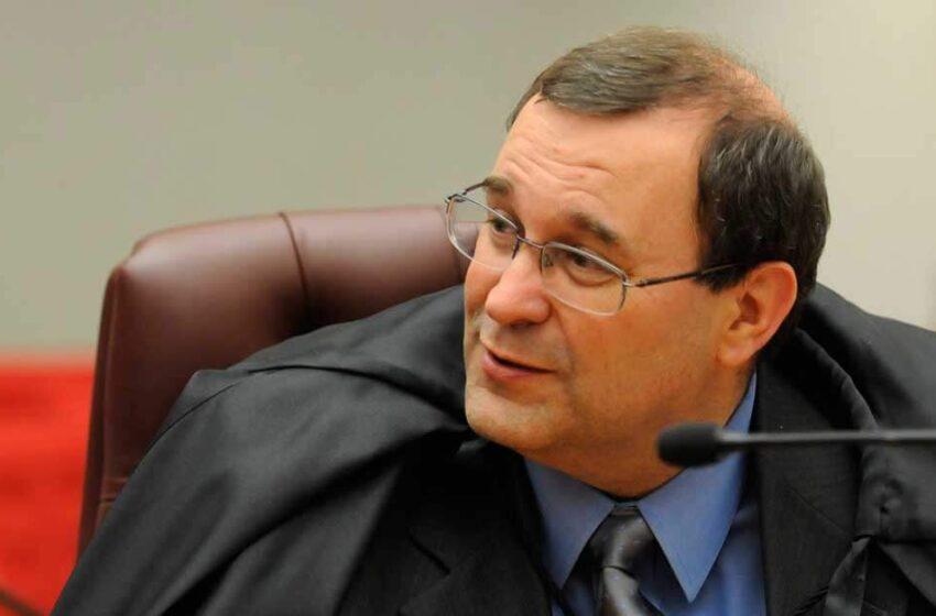 STJ: acórdão em HC não é admitido como paradigma para comprovação do dissídio jurisprudencial