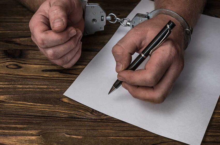 A obrigatoriedade da propositura do acordo de não persecução penal
