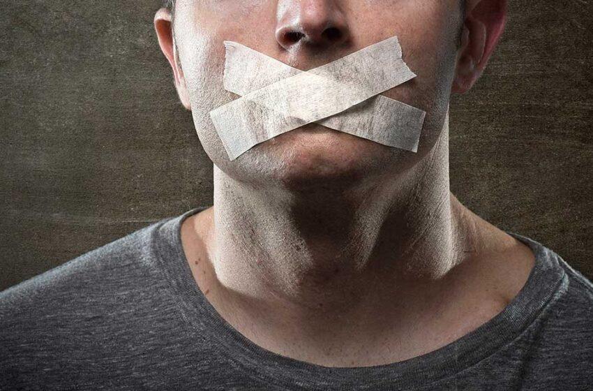 Direito ao silêncio e autoincriminação