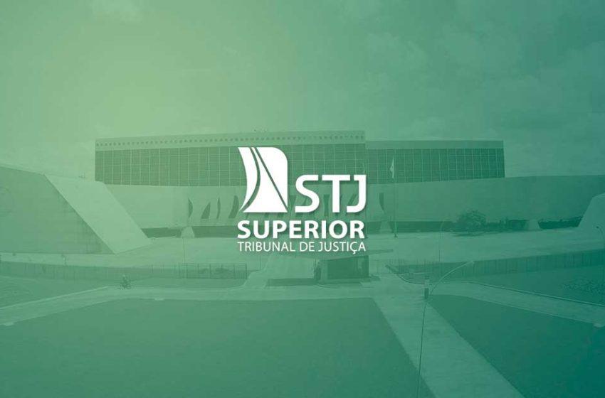 STJ: o marco inicial da prescrição para apuração da falta grave em caso de fuga é o dia da recaptura