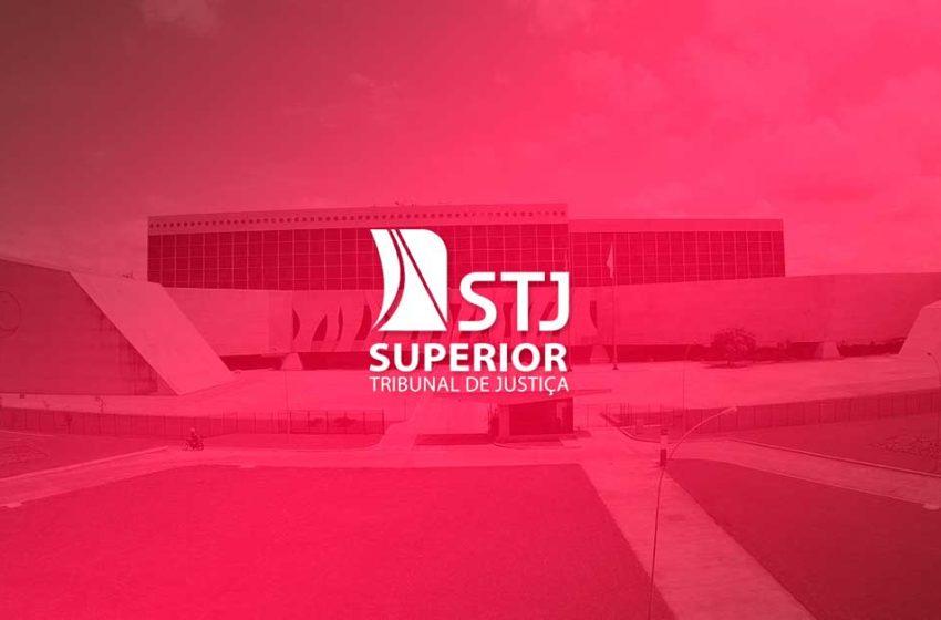 STJ: a falta disciplinar grave impede a concessão do livramento condicional