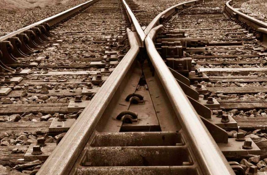 Utilitarismo e pandemia: uma resposta ao dilema do trem