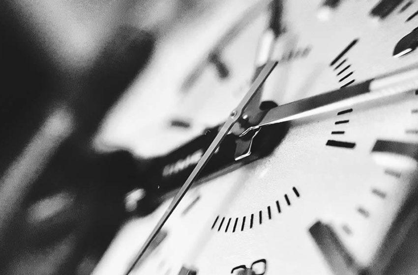 Lei processual penal no tempo: algumas considerações
